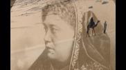 Madame Blavatsky Spiritual Traveller 6/6