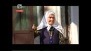 интервю със 100 г Баба от село Сивино!!!
