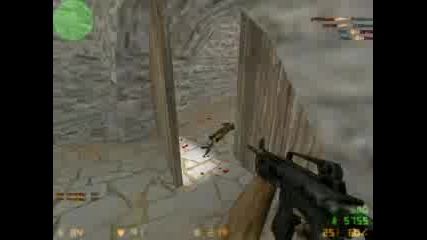 Counterstrike1.5