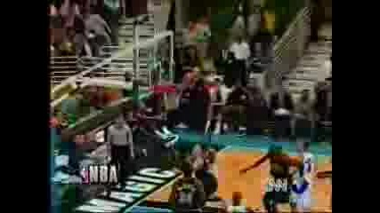 NBA Tracy Mcgrady Mix