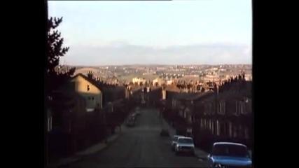 За първи път с превод/ Back To Bradford - Smokie 1975 / & Текст