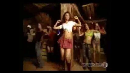 Dj Mmk - Dance Show