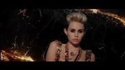 Страхотна! Ed Sheeran - I See Fire ( Kygo Remix) - Fanmade