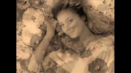 Lara Fabian - Je Suis Malade-bg subs