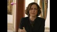 Рафаела 41 епизод