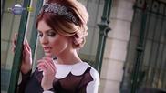 Премиера Преслава - Пиши го неуспешно Official Video 2014