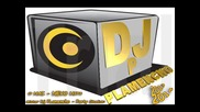 New Mistar Dj Plamencho - Party Studiski mp3. 2013 2014 Hit
