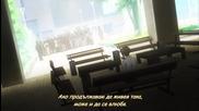 [ bg sub ] Golden Time - Ep 1