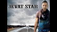 Jevat Star - Hotelski Stai Djordan Hotelski Stai 2010