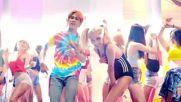 Hyuna Ft Of Btob Roll Deep Summer Hit 2018 Hd