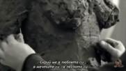 Mixalis Xatzigiannis - Krypse me_превод