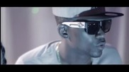 Peekay _ Busy Signal - Show Me Love (official Video)