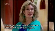 Лицето на отмъщението епизод 18 бг субтитри / El rostro de la venganza Е18 bg sub