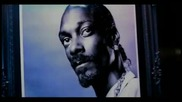 Snoop Dogg - Boss' Life ft. Nate Dogg