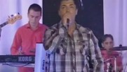 Seki Bihorac - Umrecu bez tebe nevero moja (hq) (bg sub)