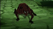 Ultimate Spider-man - 2x08 - Carnage