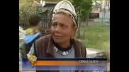 luda baba raina reportaj 2013