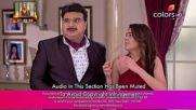 Bhaag Bakool Bhaag / Бягай, Бакул, Бягай (2017) - Епизод 93