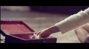 2015! Jana Kramer - I Got The Boy ( Official Video)