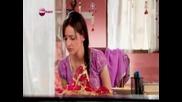 Пътеки към щастието - еп.172 (bg audio - Iss Pyaar Ko Kya Naam Doon?)