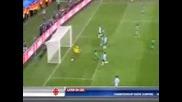 Аржентина 1:0 Нигерия / Сп 2010
