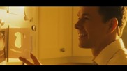 Макс Пейн - Бг Аудуио ( Високо Качество ) Част 2 (2008)