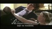 Дневникът на Бриджит Джоунс с Хю Грант, Колин Фърт и Рене Зелуегър (2001) - трейлър (бг субтитри)