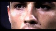 Мислиш, че Роналдо е арогантен? Тогава виж това видео :)