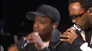Quincy Jones Beatbox