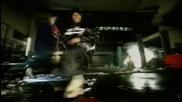 Method Man Redman - Da Rockwilder (hq High Quality Uncensored)