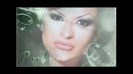 Прекрасната Преслава - Love
