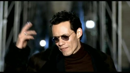 * Страхотна * Marc Anthony - You Sang to Me