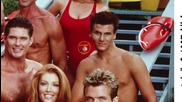 Baywatch Star Jeremy Jackson Arrested for Stabbing a Man