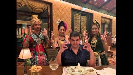17 незабравими дни в Тайланд, 27.01.-12.02.2016