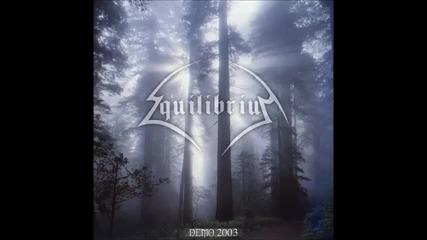Equilibrium - Outro