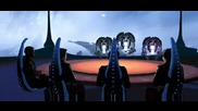 Conquest Frontier Wars 2nd Cinematic