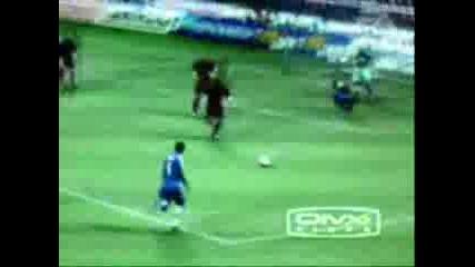 Fifa Part 2