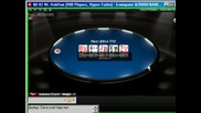 0.02 pokerstars