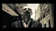 Astafix - Red Streets New Video 2010