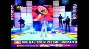 Давор Бадров - Лудо љето ( 2011 ) / Davor Badrov