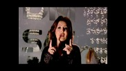 Dmsat Tv - Новогодишен Химн