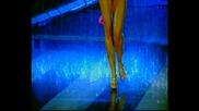 Dara Bubamara - Vero Nevero / Official Video /