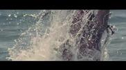Leona Lewis ft. Avicii - Collide ( Официално видео )