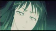 [ Hq ] Bleach } Need You Here // Ichigo and Senna