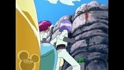 Покемон сезон 12 епизод 8 Бг аудио