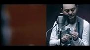 Serdar Ortac Ahmet Seker- Ne Zaman 2010 Orijinal Videoklip