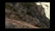 Оцеляване на предела: Аризона Бг аудио