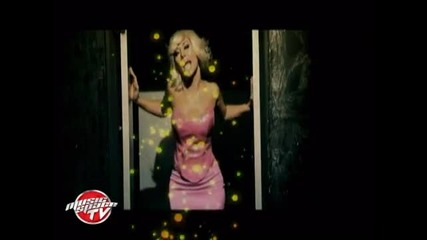 Теди Кацарова за Popstar