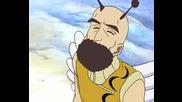 One Piece - Епизод 155