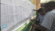 Sudan Votes in Elections Boycotted by Opposition Groups